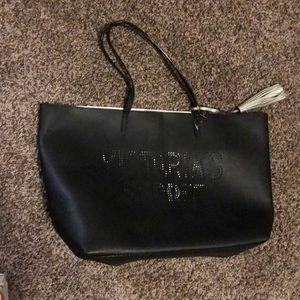 2019 Victoria's Secret black bag